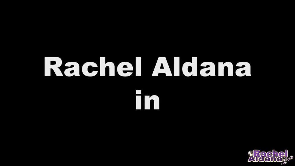 Rachel aldana  coral top  hd video  part 1  5min  a brand new hd