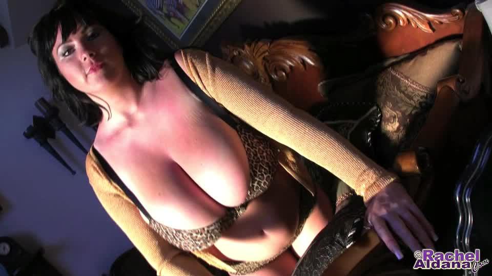 Rachel aldana  leopard bra  hd video  part 2  screenshots  heya everyone hope you all had a terrific weekend once again Heya everyone! Hope you all had a terrific weekend once again..