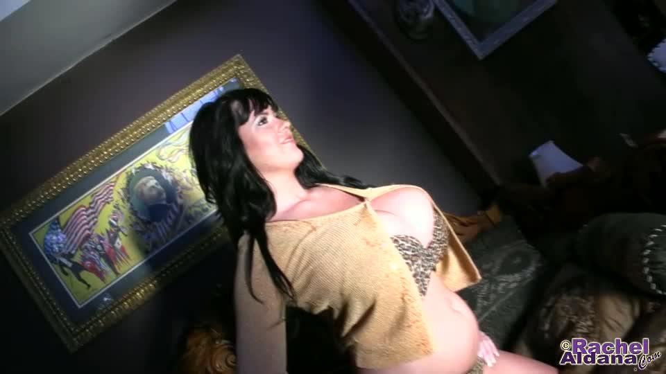 Leopard bra  hd video  part 1  30sec heya everyone and happy Heya everyone and happy Friday!. Rachel Aldana.