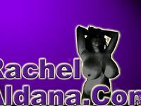 Rachel aldana  bedtime red 2 1 minute.