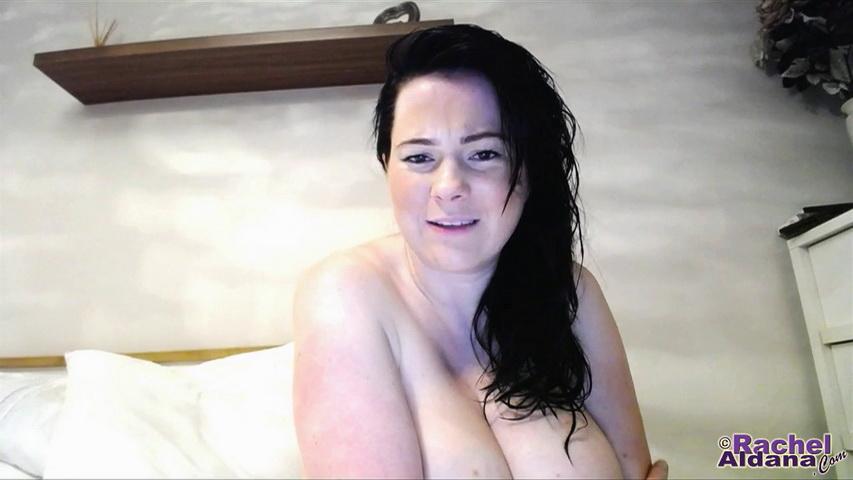 Rachel aldana  rachel aldana  webcam 177  3 minutes  hi guys